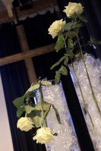doopdienst 2