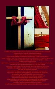 vrijdag kruis 1